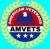 Amvets Post 51 Official Website